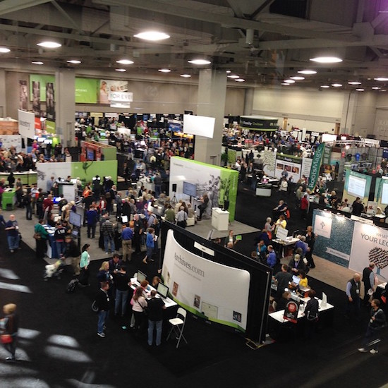 exhibit-rootstech