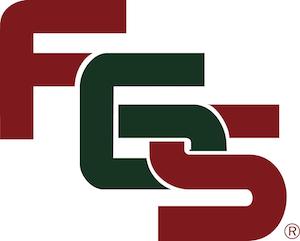 FGS logo Darker