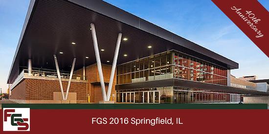FGS_2016_Springfield_IL