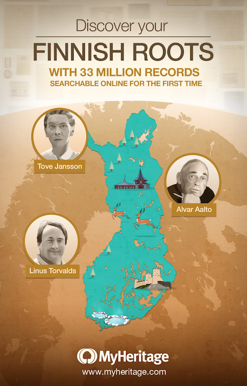 finnish-records-visual