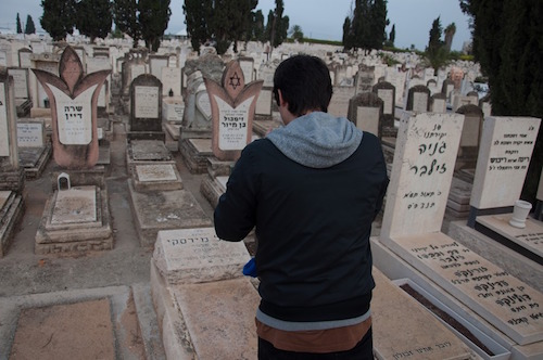 graves-from-gilad1-1
