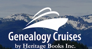 hbgenealogycruises