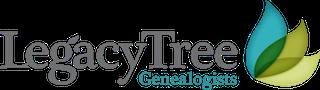 legacy-tree-genealogists