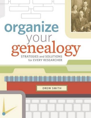 organize-your-genealogy