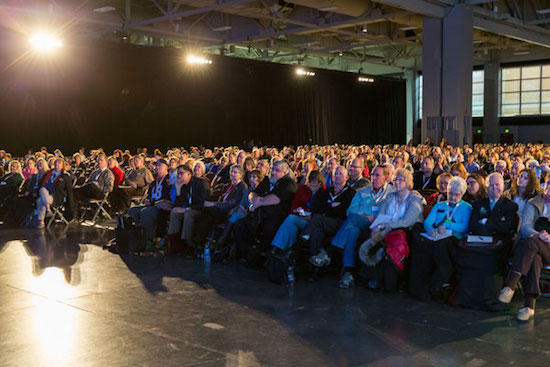 rootstech-sessions