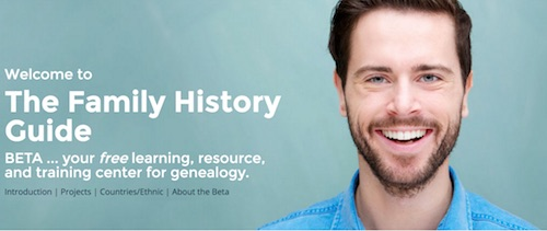 the-family-history-guide
