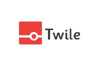 twile