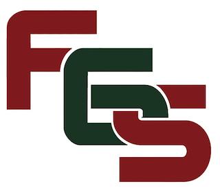 Logo91