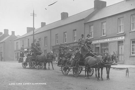 long-cars-gorey-county-wexford