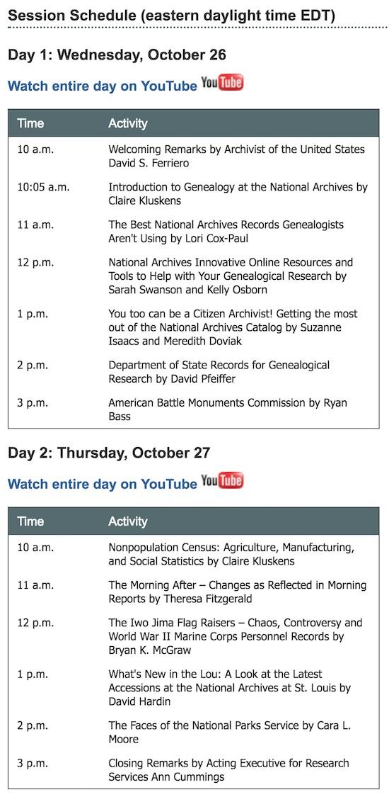 nara_virtual_genealogy_fair