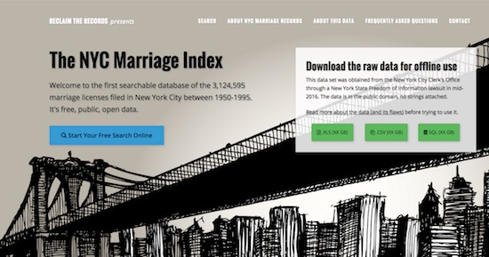 nyc_marriage_index
