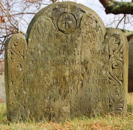 tombstone_image