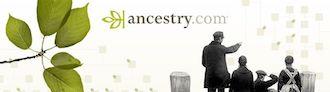 ancestry-com-banner