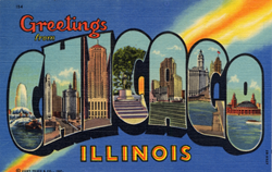 illinois_postcard