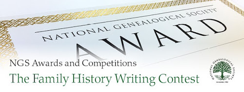 ngs-upfront-awards-1024170-family-history-writing-contest