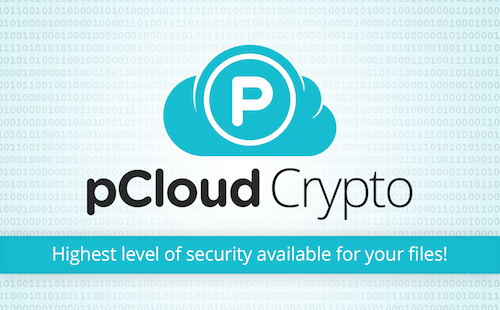 pcloud_crypto