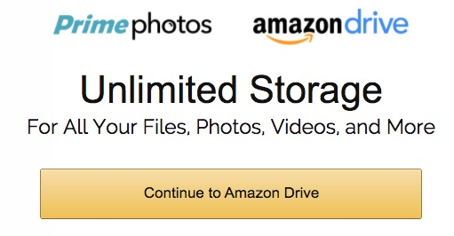 amazon-cloud-drive-offer