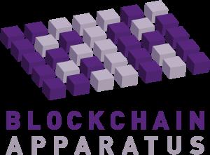 blockchain_apparatus_logo