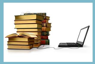 bookscanning