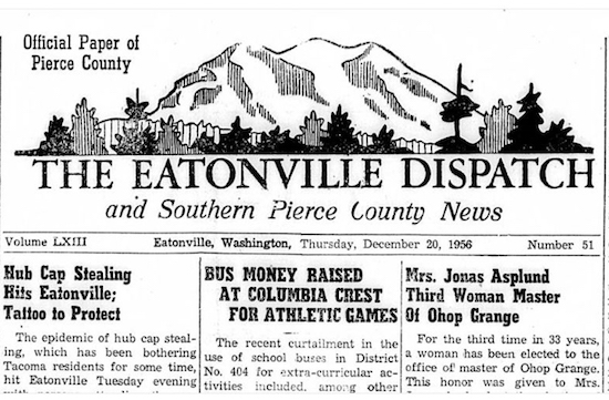 eatonvilledispatch