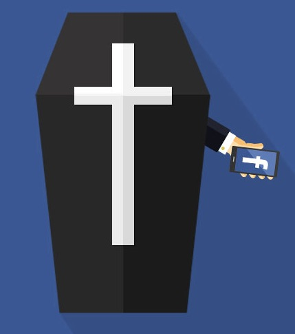 facebook-after-death
