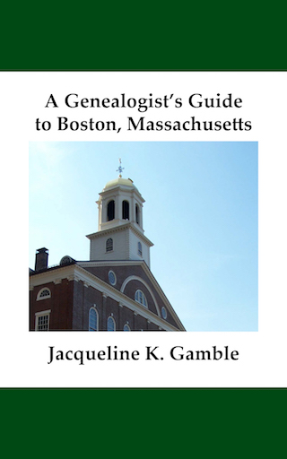 gamble-guide_bostonma-cover