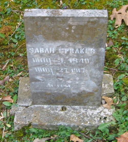 sarah_spraker_tombstone