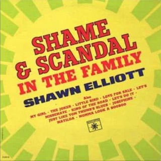 shame-scandal-in-the-family