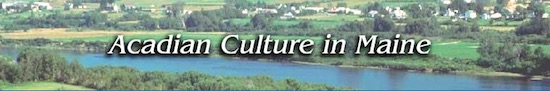 acadian-culture-in-maine