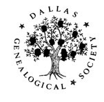 dallasgenealogicalsociety