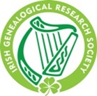 irish-genealogical-research-society