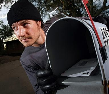 mail_thief