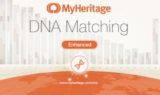 myheritage_dna_matching