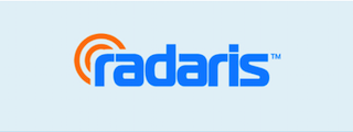 radaris_logo