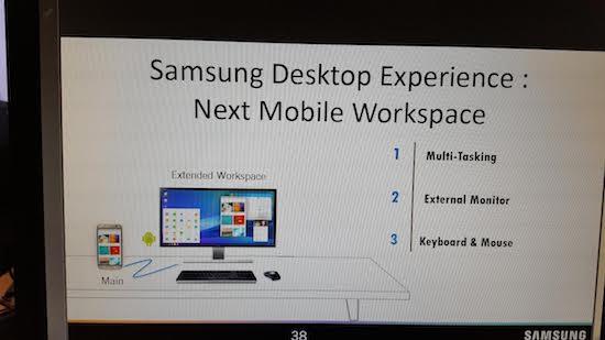 samsung-desktop-experience-smaller