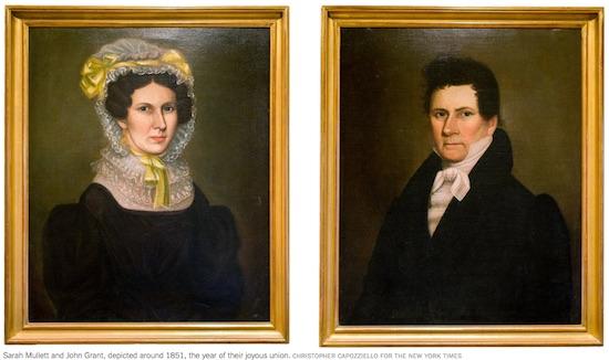 sarah-and-john-grant