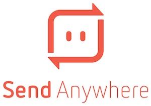 sendanywhere_logo