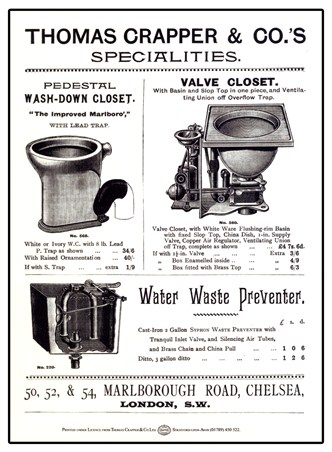 thomas-crapper-co