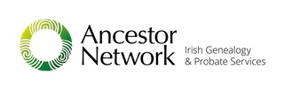 ancestor_network