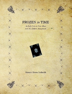 frozen-in-time
