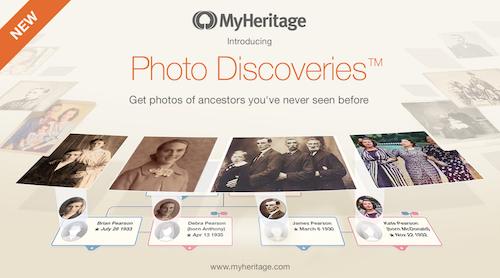 pr_photo_discoveries_final