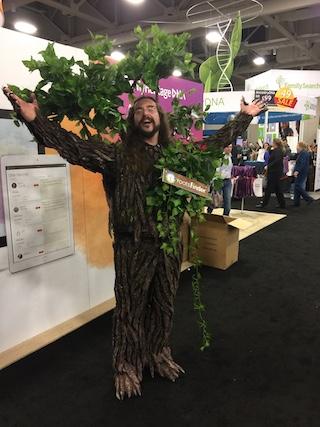 rootsfinder_tree