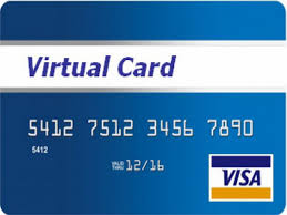 virtual-credit-card