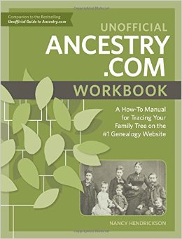 unofficial-ancestry-workbook