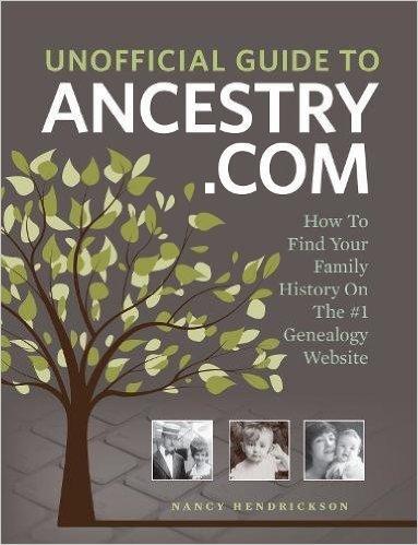 Explore Your German Ancestry