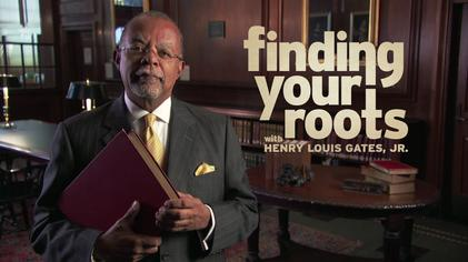 Pbs To Renew Finding Your Roots With Henry Louis Gates Jr