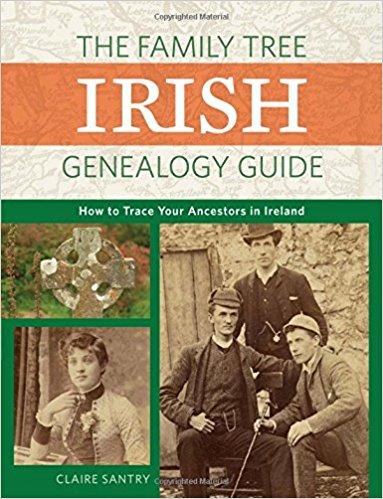 dick-eastman-genealogy-reviews