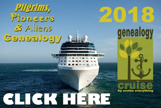 2018_genealogy_cruise.jpg