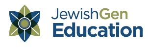 Research Your Roots Using JewishGen begins November 1