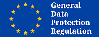 What the General Data Protection Regulation (GDPR) Means to